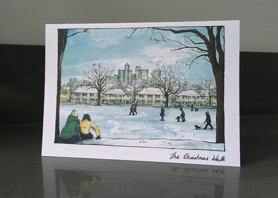 GalleryA_christmas_walk_card