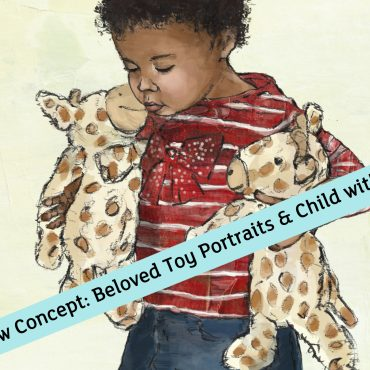 beloved_toy_carousel_banner