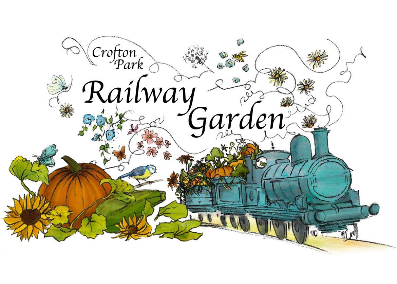 GalleryA_railway garden