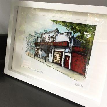 GalleryA_rivoli_exterior_framed