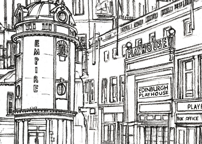 GalleryA_theatres_closeup1